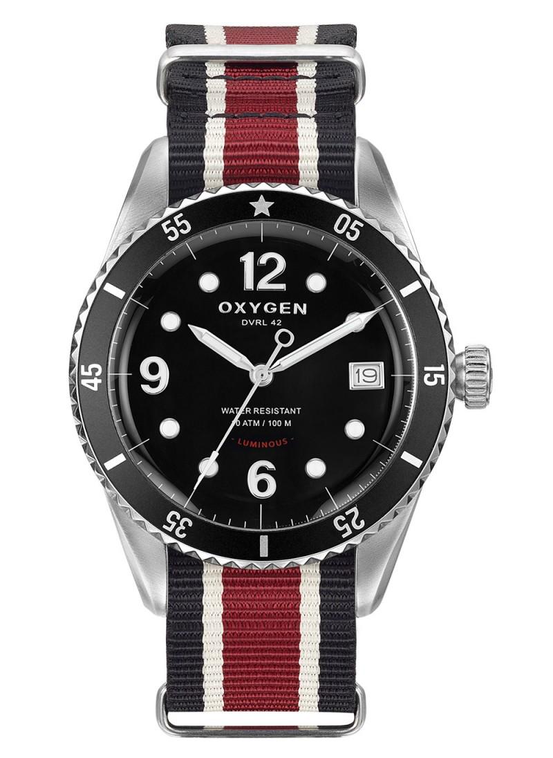 Diver 42 - BENGAL