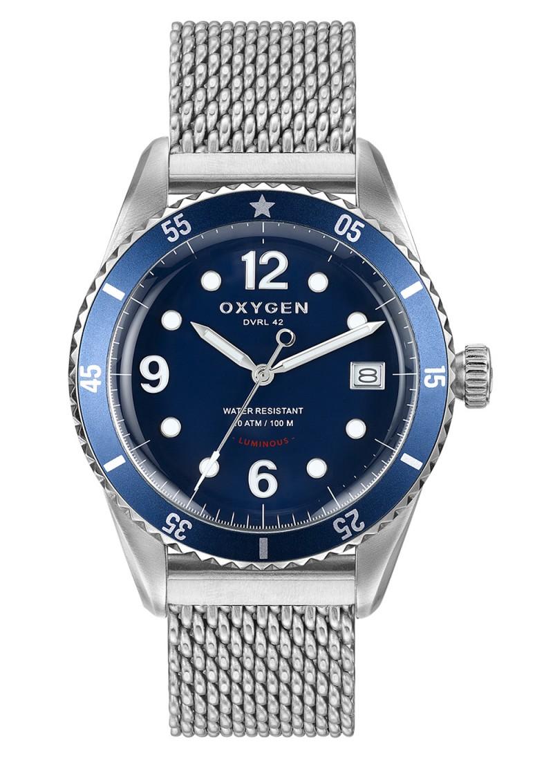 Diver 42 - BALTIC