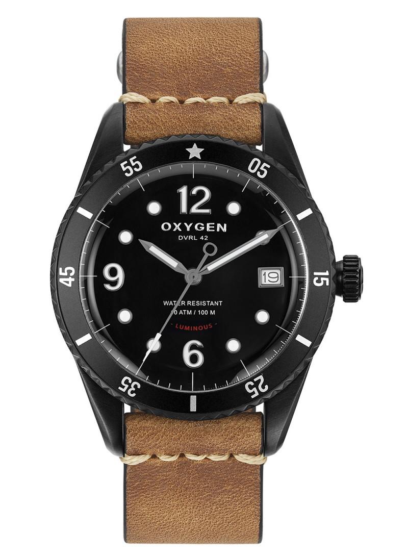 Diver 42 - TIMOR