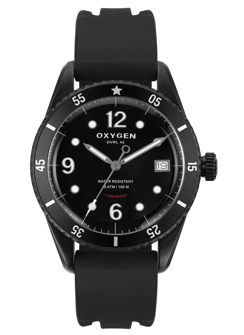 Diver 42 - CELEBE