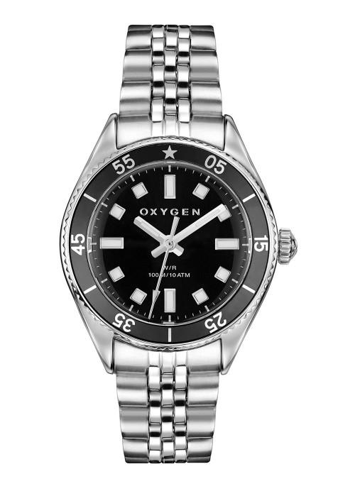 Diver 26 Otary