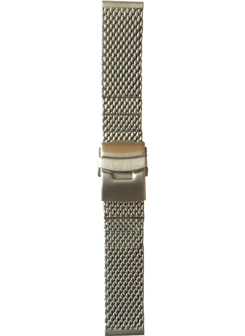 Mesh for Diver 20 mm