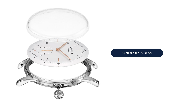 Couture-bracelets-1170X683.jpg