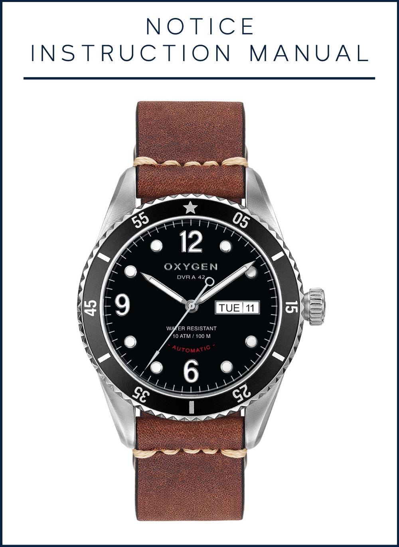 Diver-42-Auto-Notice 1000X1370px.jpg