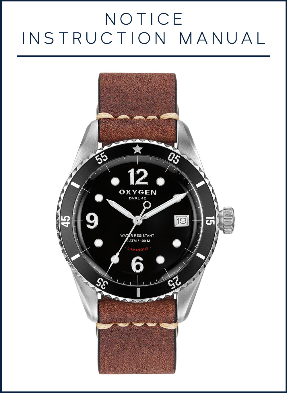 Diver-42-Notice 1000X1370px.jpg