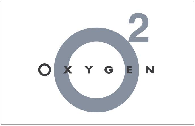 logo_oxygen2.jpg