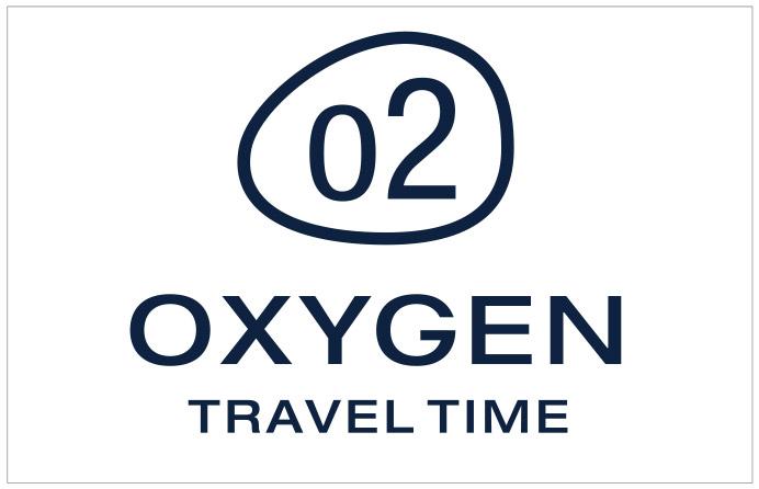 logo_oxygen2-2.jpg