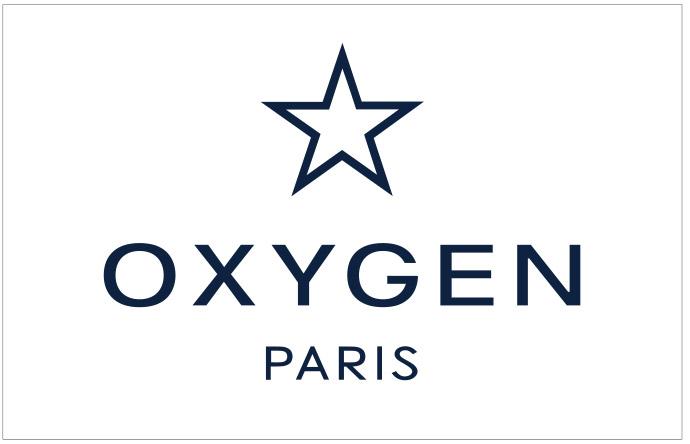 logo_oxygen_paris.jpg