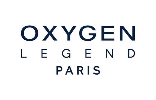 logo_oxygen_legend.jpg